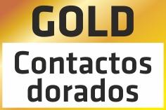 L-GOLD-2016