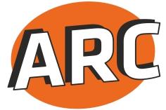 L-ARC.jpg